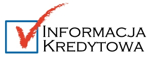 Informacjakredytowa.com - banki, kredyty, informacjakredytowa